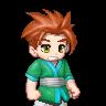 Devil Hikaru Hitachiin's avatar