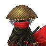 Behalterfaust's avatar