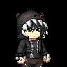 DiabloMutt's avatar