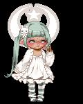 Mokeu 's avatar