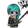 - h4lcyon's avatar
