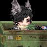 Oreos_are_Racist's avatar