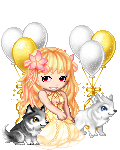 Angel_Wings_Take_Flight's avatar