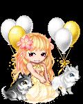 Angel_Wings_Take_Flight's avatar