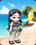 Minxdevile's avatar