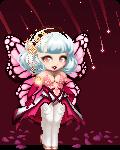 Priestess of Athena's avatar