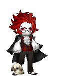 Mister Power's avatar