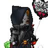 darklordcheeto's avatar