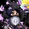 whitetigerlover4ever's avatar