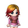 Teenkahbell's avatar