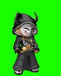 T3h Rich's avatar
