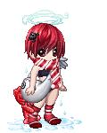 Mellow Marshe's avatar