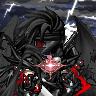 AcTaNiUm's avatar
