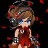 Mysteriamo's avatar