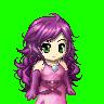 melanie_l's avatar