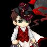 Shyngo's avatar