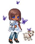 PrincessAria_16's avatar