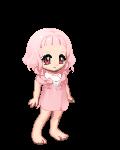 Beechuu's avatar