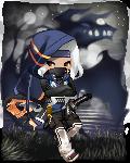 BakaNeko-tan's avatar