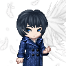 Naoto P Hitachiin's avatar