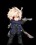An Eternal Hunter's avatar