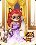 HermioneGrainger's avatar