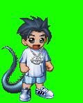 lowridaz's avatar