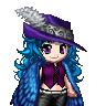 xellcocoa999's avatar