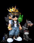 papii crazy's avatar