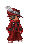 xX Cali Xx's avatar
