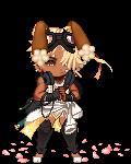 Ditchii_Kunasagi's avatar