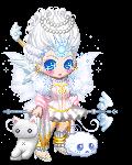 Sylme's avatar