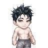 Iruka_saiz_h1's avatar