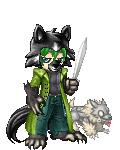 tobyratt's avatar