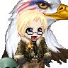 Hero America's avatar