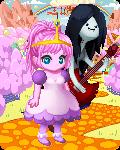 BonnibeI Bubblegum's avatar