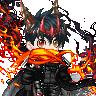 Scaric's avatar