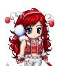perrin rose's avatar
