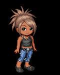 michelle25lovely25's avatar