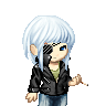 Rose M Wilson's avatar