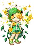 angelxchick's avatar