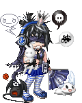 Emme-Chan's avatar
