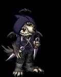 Dan Nightbringer Armaros's avatar