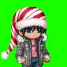 Raio Oracion's avatar