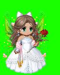 AmayaSoya13's avatar