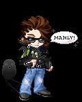 Yuki_Windira's avatar