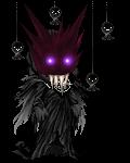 THECRAZYIRISHGIRL's avatar
