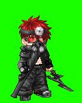 Mr El Diablo's avatar