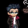 the dj223's avatar