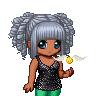 Mangagirlmini's avatar